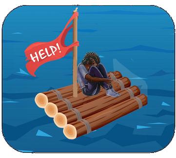 littlero.org help-resources